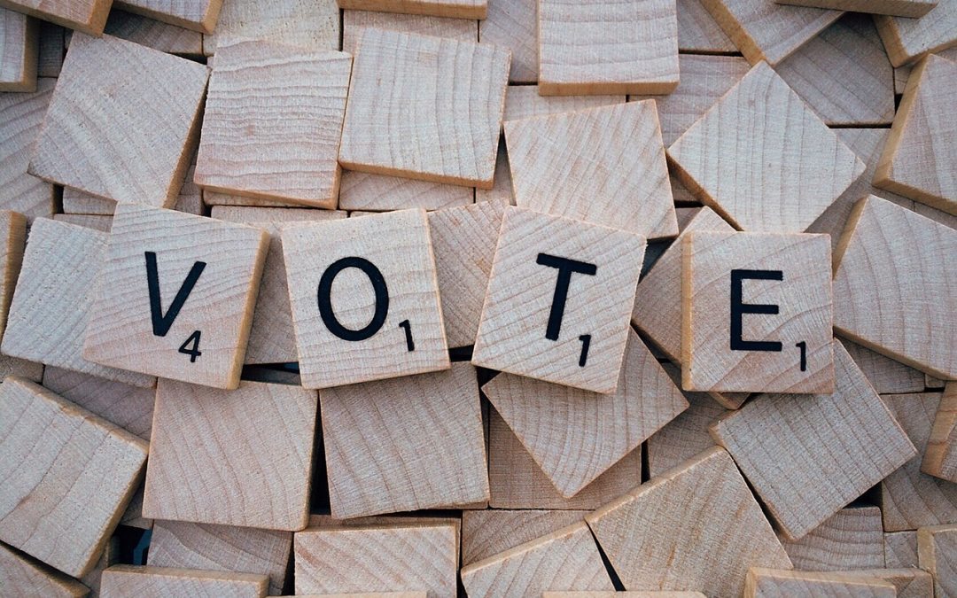 Wahlpodium Gemeindepräsidiumskandidaten (Anlass des Liebefeld-Leists)